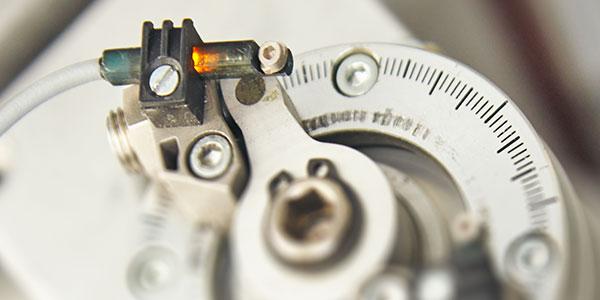 digitran-spezialmaschinen