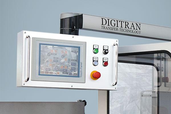digitran-maschinen-trt