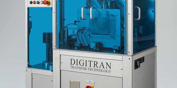 digitran-heisstransfer-maschine-tsf