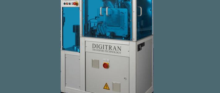 DIGITRAN TSF