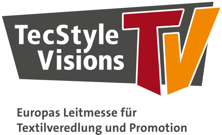 TecStyle Visions 2020 Logo