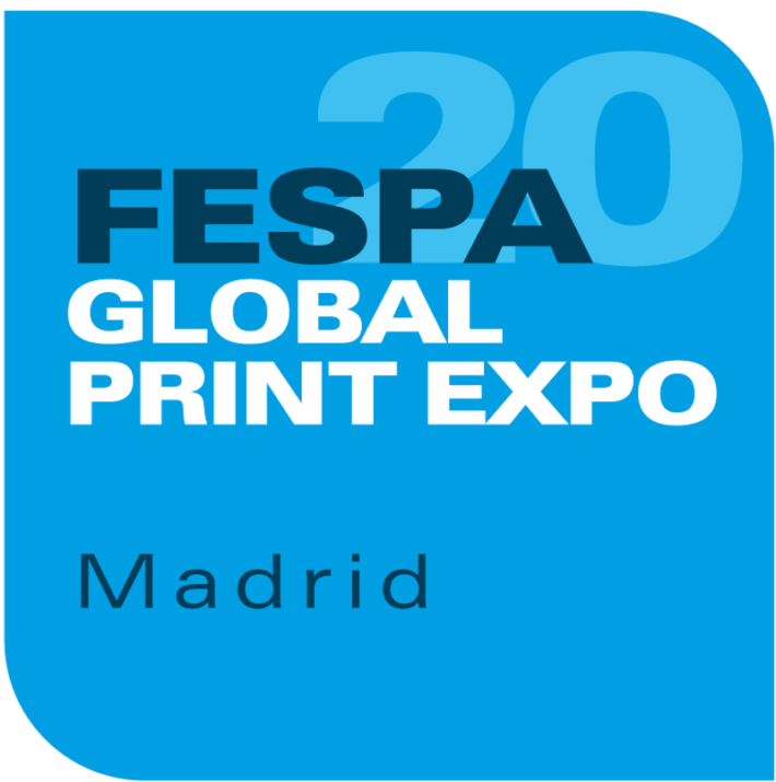 FESPA 2020 – Combined Heat Transfer Know-How