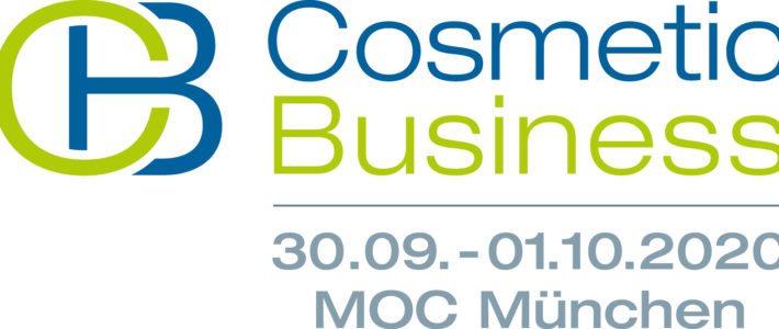 Cosmetic Business 2020