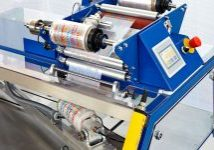 digitran-tfk-heat-transfer-machine