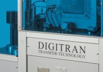 digitran-heat-trasnfer-machine-tsf